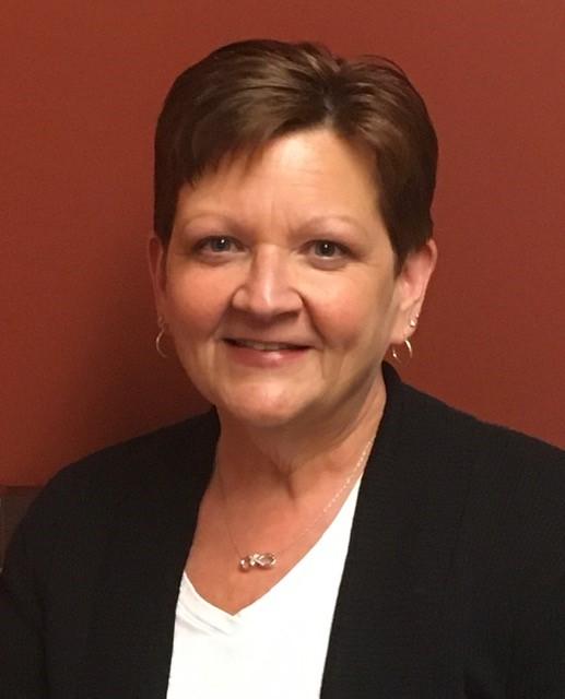 Pamela Lambert